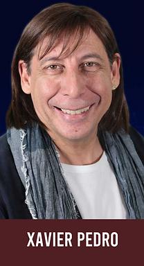 Xavier Pedro.png
