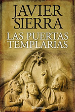las-puertas-templarias-ebook-97884080415