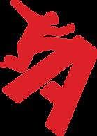 atrapalo-logo.png