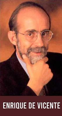 Enrique de Vicente.png
