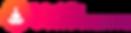 Logo TVC Fondo Transparente.png