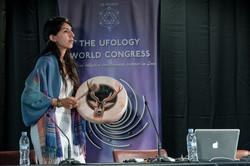 Ufology-World-Congress-88