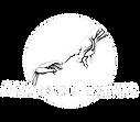 Logo Despejando Enigmas 2019.png
