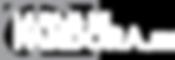 Logo BLANCO caja de Pandora 800px.png