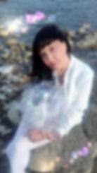 ANGELS-MEMBRIVE-.jpg