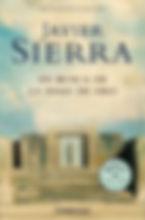 En-busca-de-la-edad-de-oro-Javier-Sierra