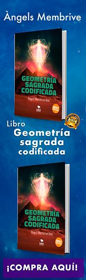 librolibroGsagrada.png