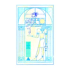 Thoth (1).jpg