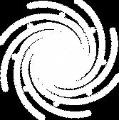 fibonacci sacred geometry vector tattoo pattern light language