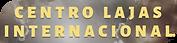 centrolajasinternacional.png