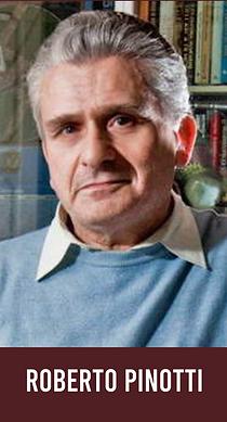 Roberto Pinotti.png