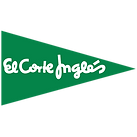corteingles-logo.png