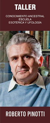 Taller ES Roberto Pinotti.png