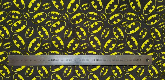 154. Gotham