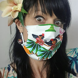 000 Mask 1.jpg