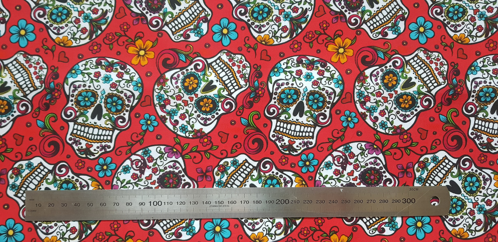 100. Day of The Dead