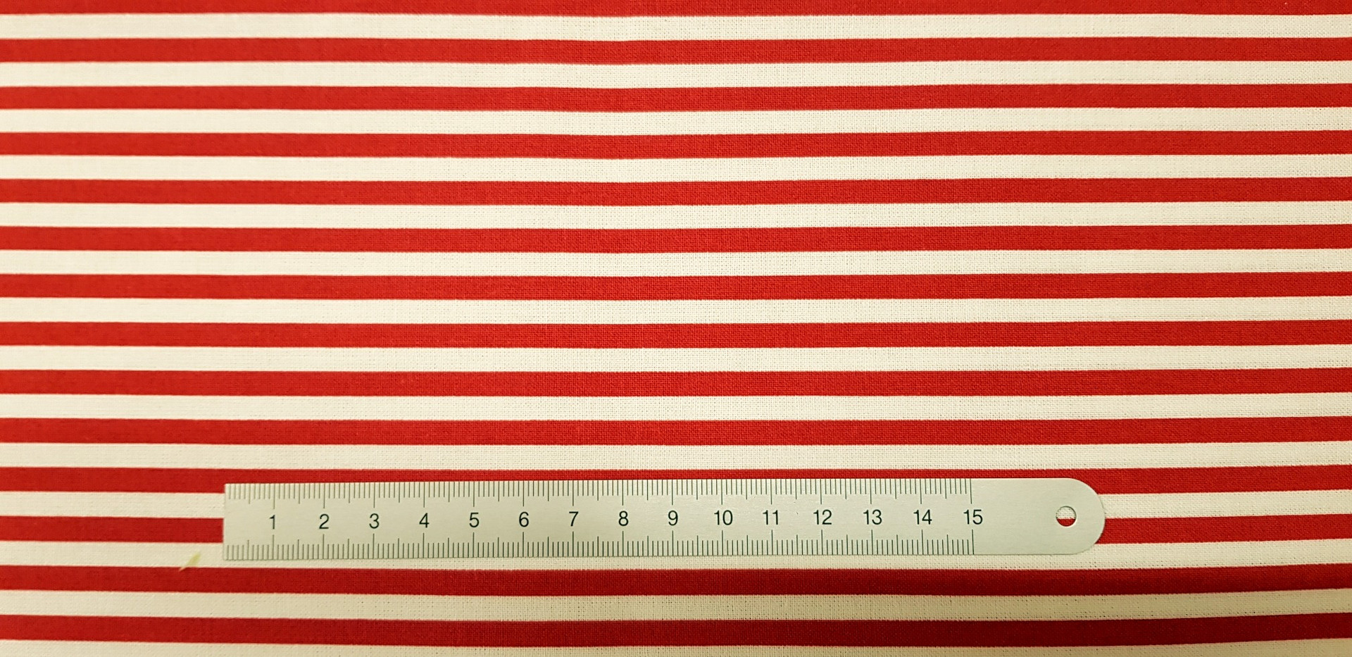 120. White Stripes