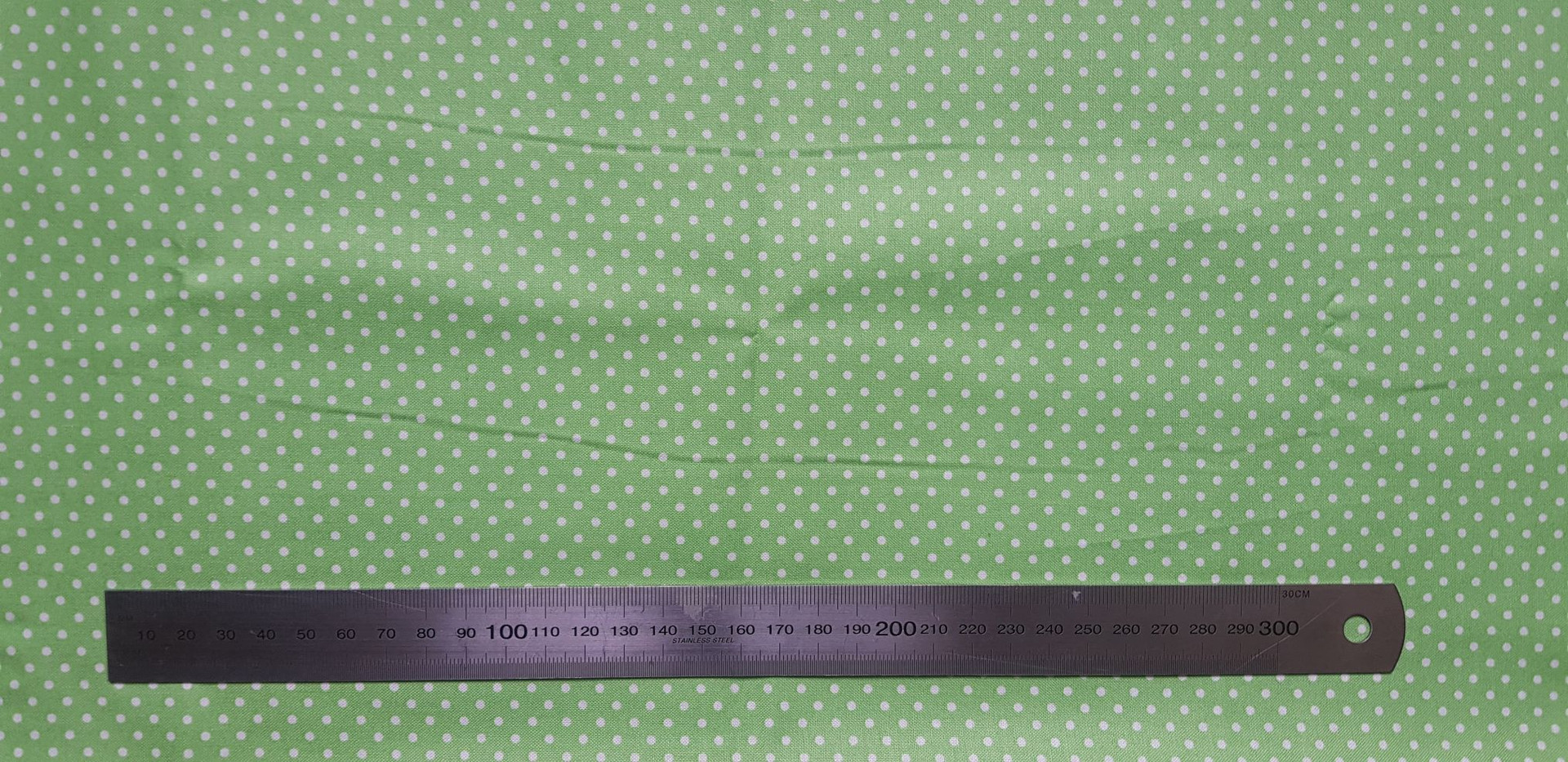 107 green pea.jpg