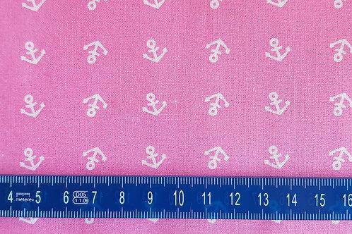 022. Bubblegum Sailor