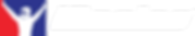 iRacing-Logo-White-Horizontal-R.png