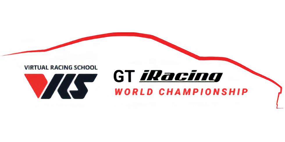 VRS GT World Championship Series - Round 4