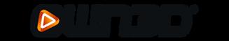 OWN3D-sponsorbar.png
