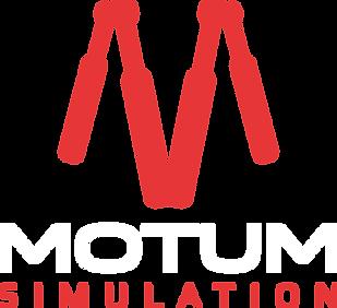 Motum-Vert-White-Red-small.png