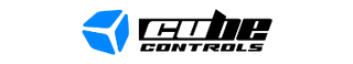 Cube-sponsorbar.png