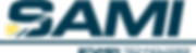 SAMI_SBT_Colour_Logo.png