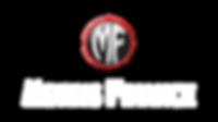 MF-Logo-Stacked White - No Ltd-01.png