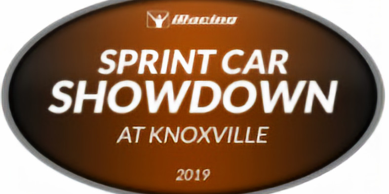 iRacing's Sprint Car Showdown at Knoxville
