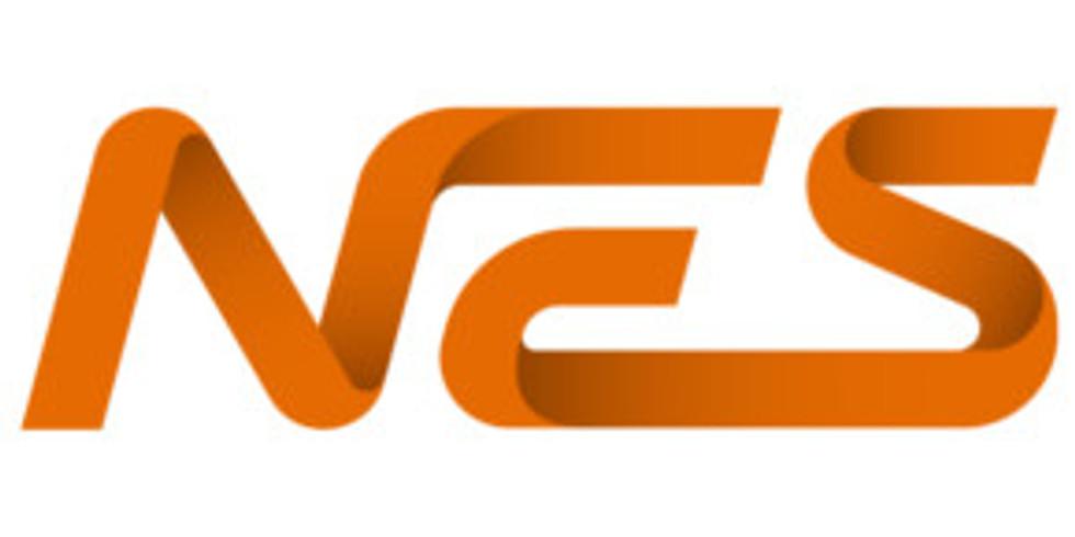 NEO Endurance Series - Round 6