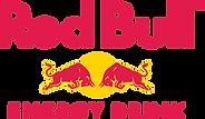 redbull-logo-png-transparent-small.png