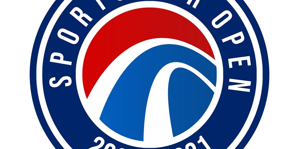 Sports Car Open 2020-21 - Round 1