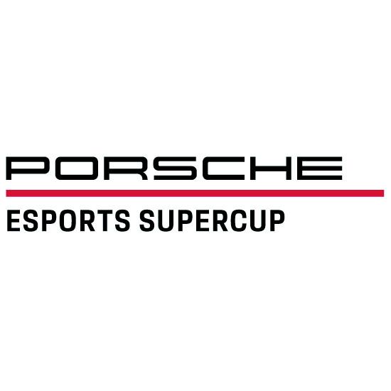 Supercup 2020 Гјbertragung