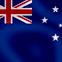 Australia-2.png
