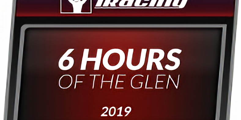iRacing's 6 Hours of the Glen