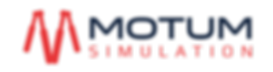 Motum-Logo-Blue-Red.png