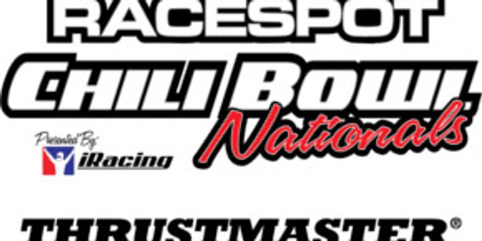 Racespot Chili Bowl Nationals
