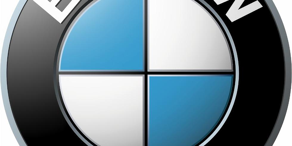 BMW 120 - Sebring