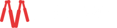 MotumEvents-Logo-White-Red.png