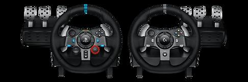 drivingforce-feature-1-desktop.png.imgw.