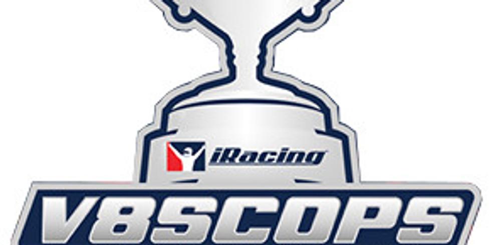 V8SCOPS - Round 4