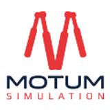 Motum-Stack-Logo-wide.png