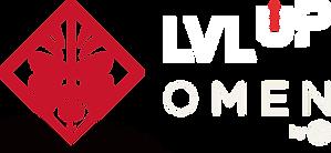 lvl-img.png