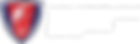 WAU_Horz_Logo_HD_White-500.png