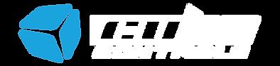 logo-cubecontrols-blue-retina.png