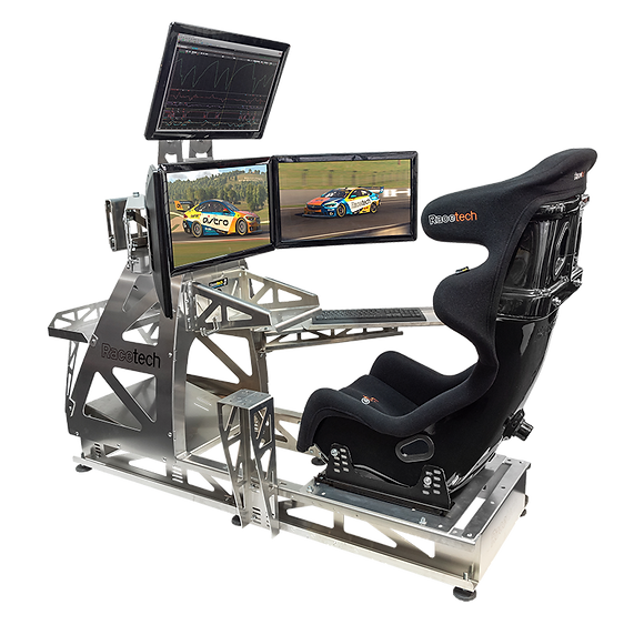 Sim-Chassis-Complete-3000px-transparent-