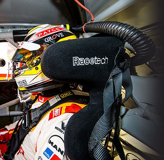 racetech.jpg
