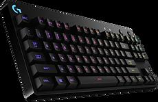 pro-keyboard-hero-1.png.imgw.2000.2000.p